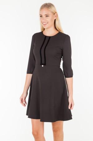 Suknelė Perit-1
