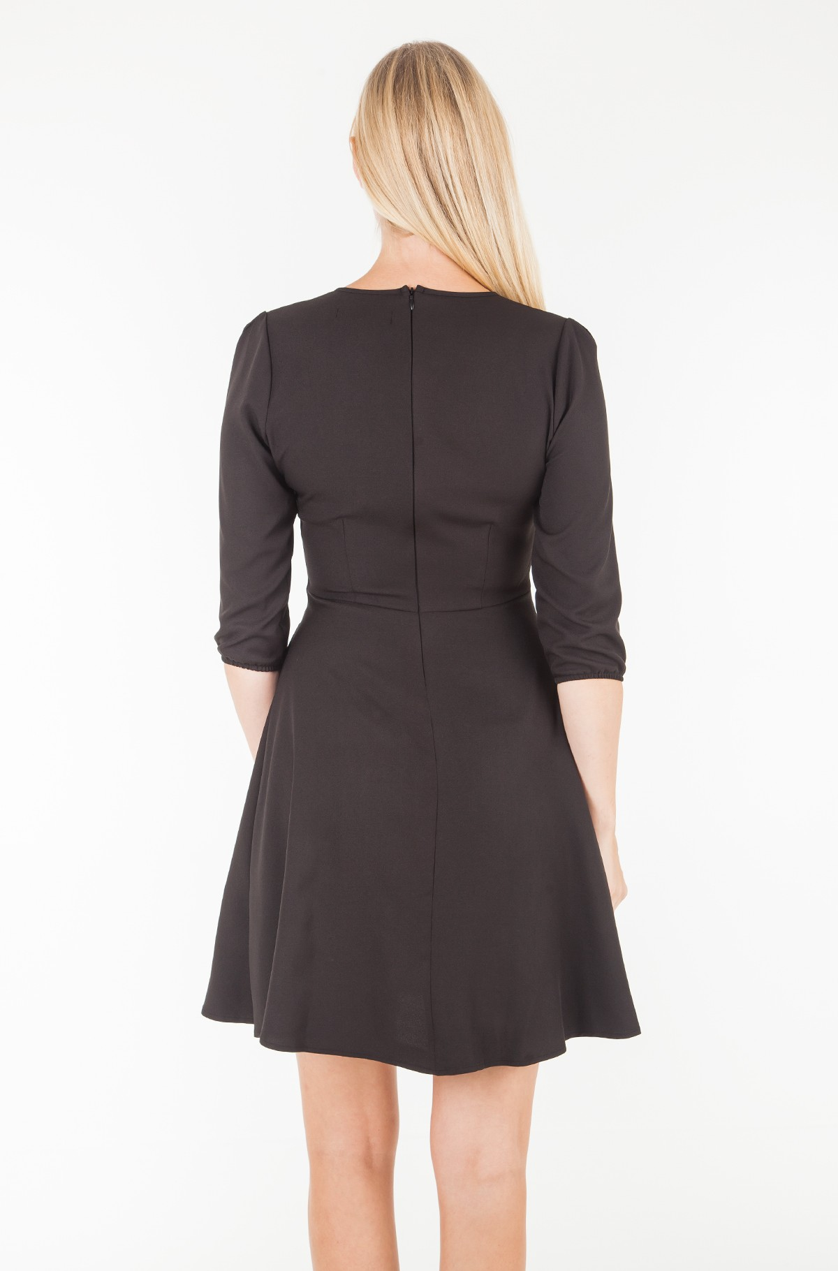 Suknelė Perit-full-2
