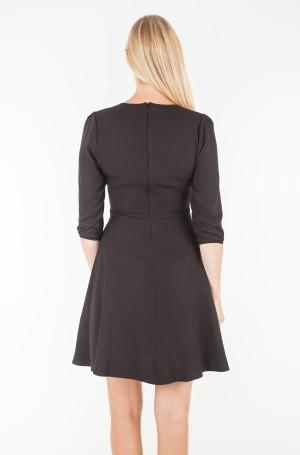 Suknelė Perit-2