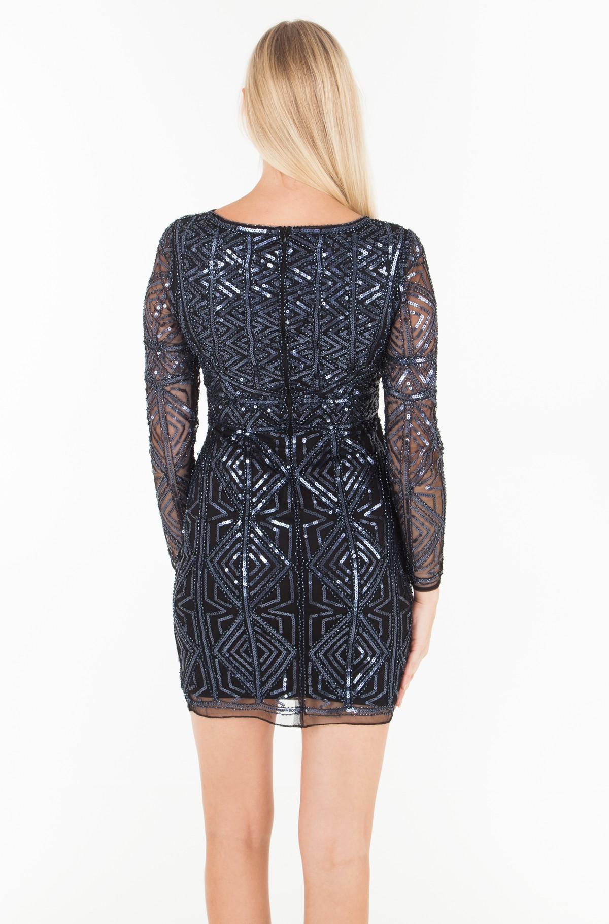 Suknelė W603H18-full-2