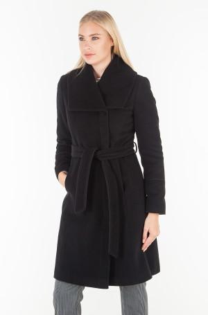 Coat Finella-1