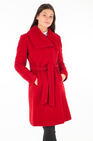 Coat Finella-1