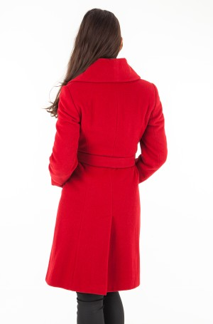 Coat Finella-2