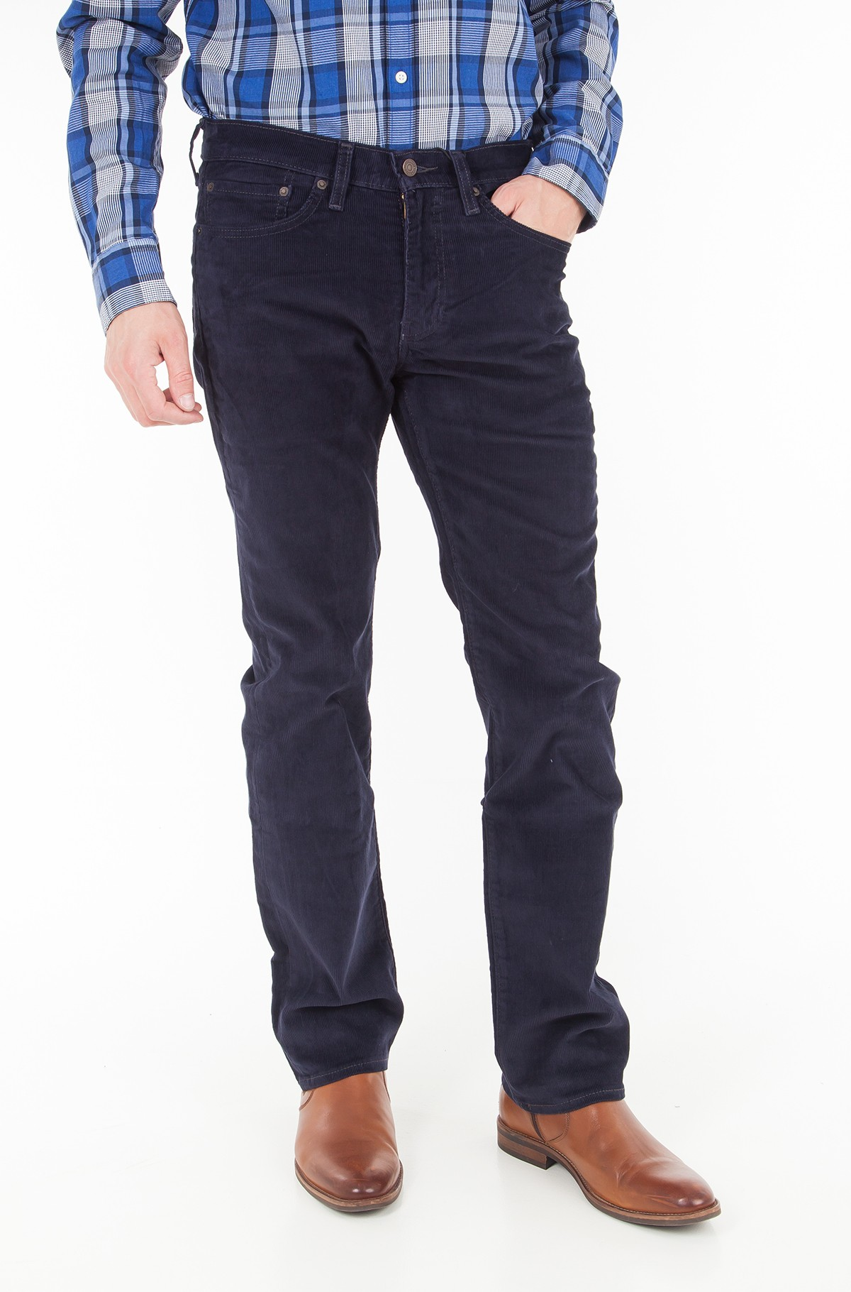 Trousers 005140797-full-1