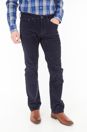 Trousers 005140797-1