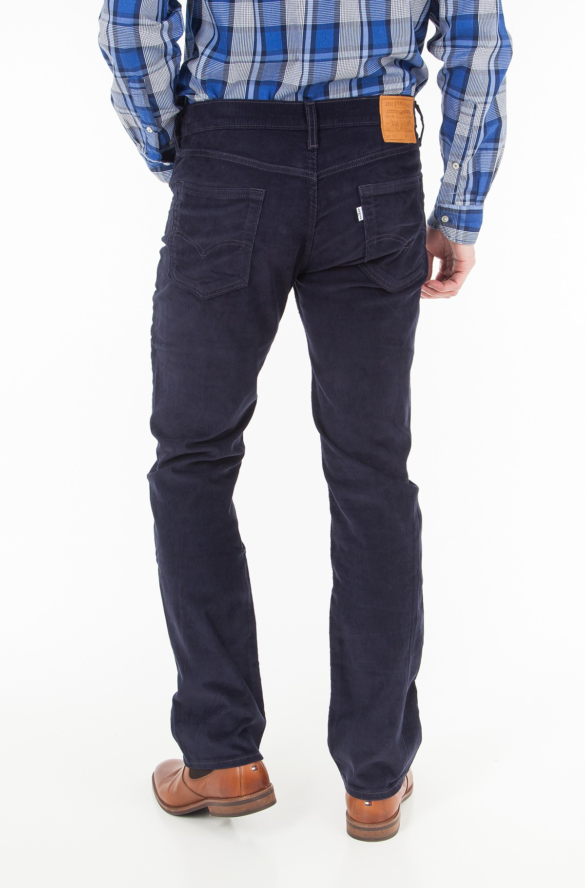 Trousers 005140797-full-2