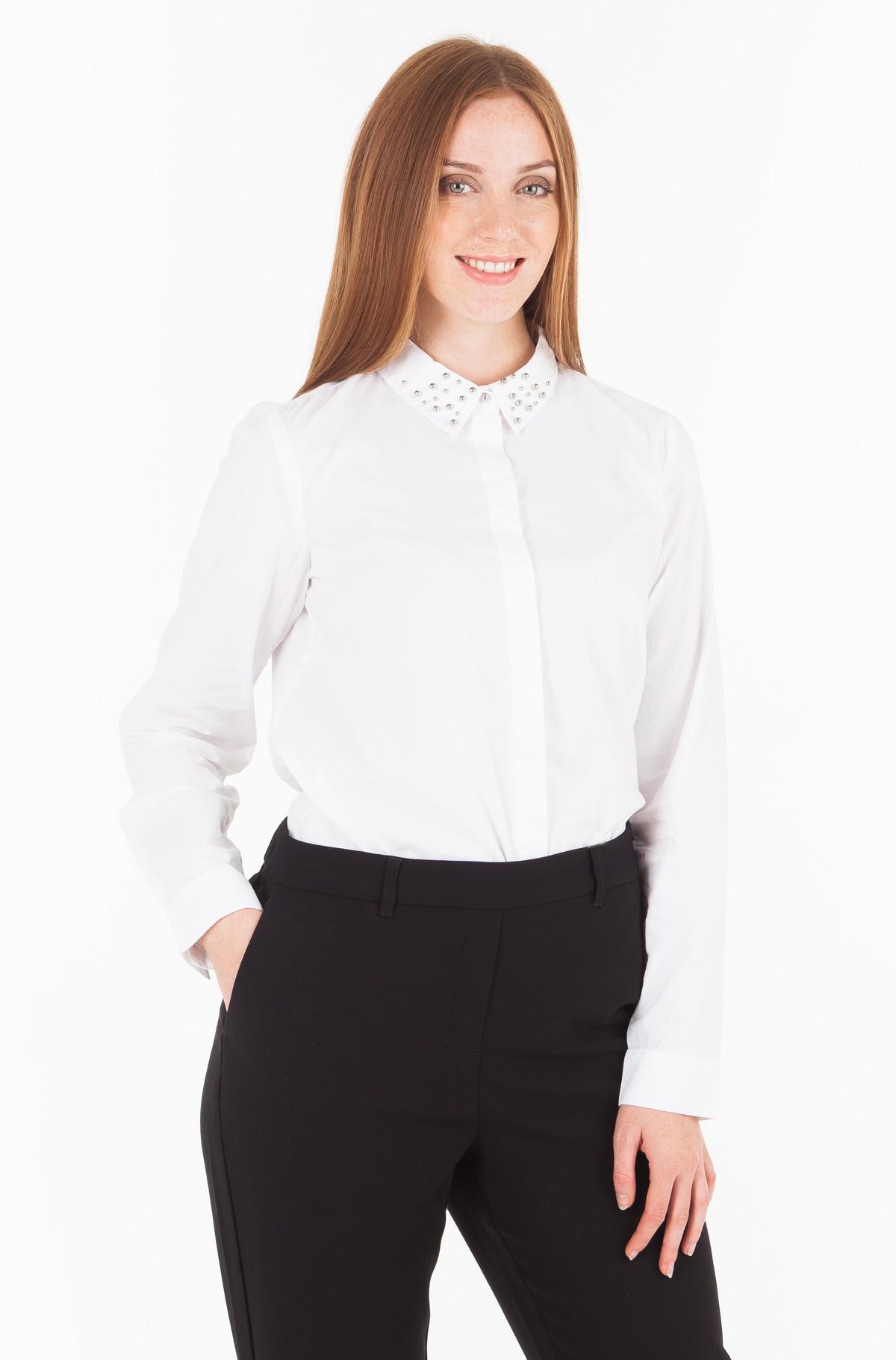 Marškiniai 1005386-full-1