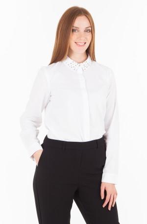 Marškiniai 1005386-1
