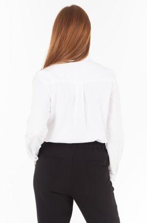 Marškiniai 1005386-2