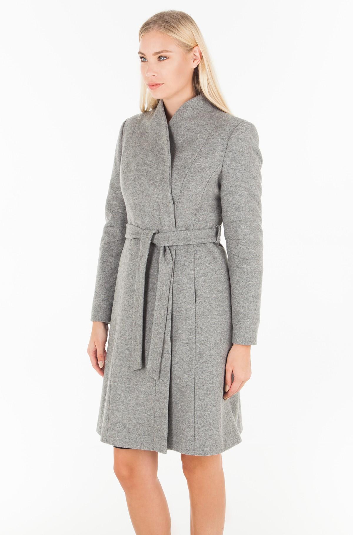 Coat Adeline-full-1