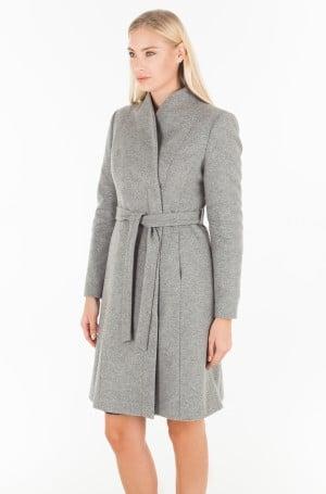 Coat Adeline-1
