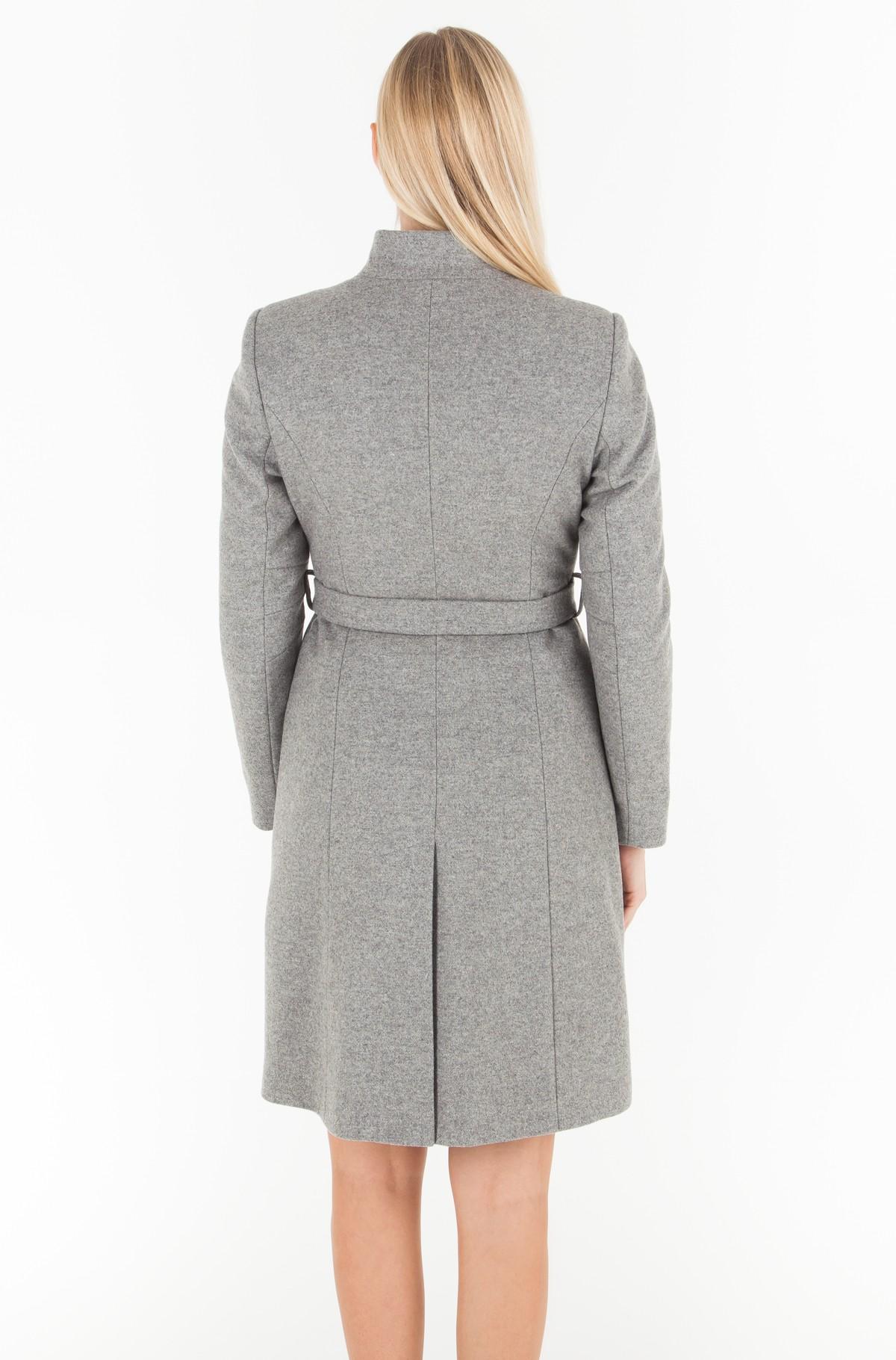 Coat Adeline-full-2