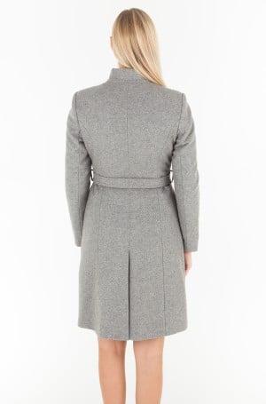 Coat Adeline-2