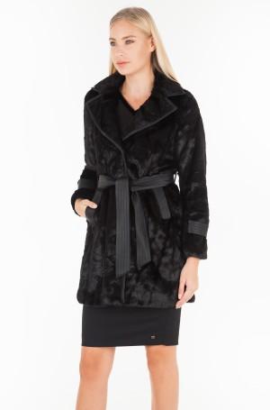 Coat W84L68 WAPM0-1