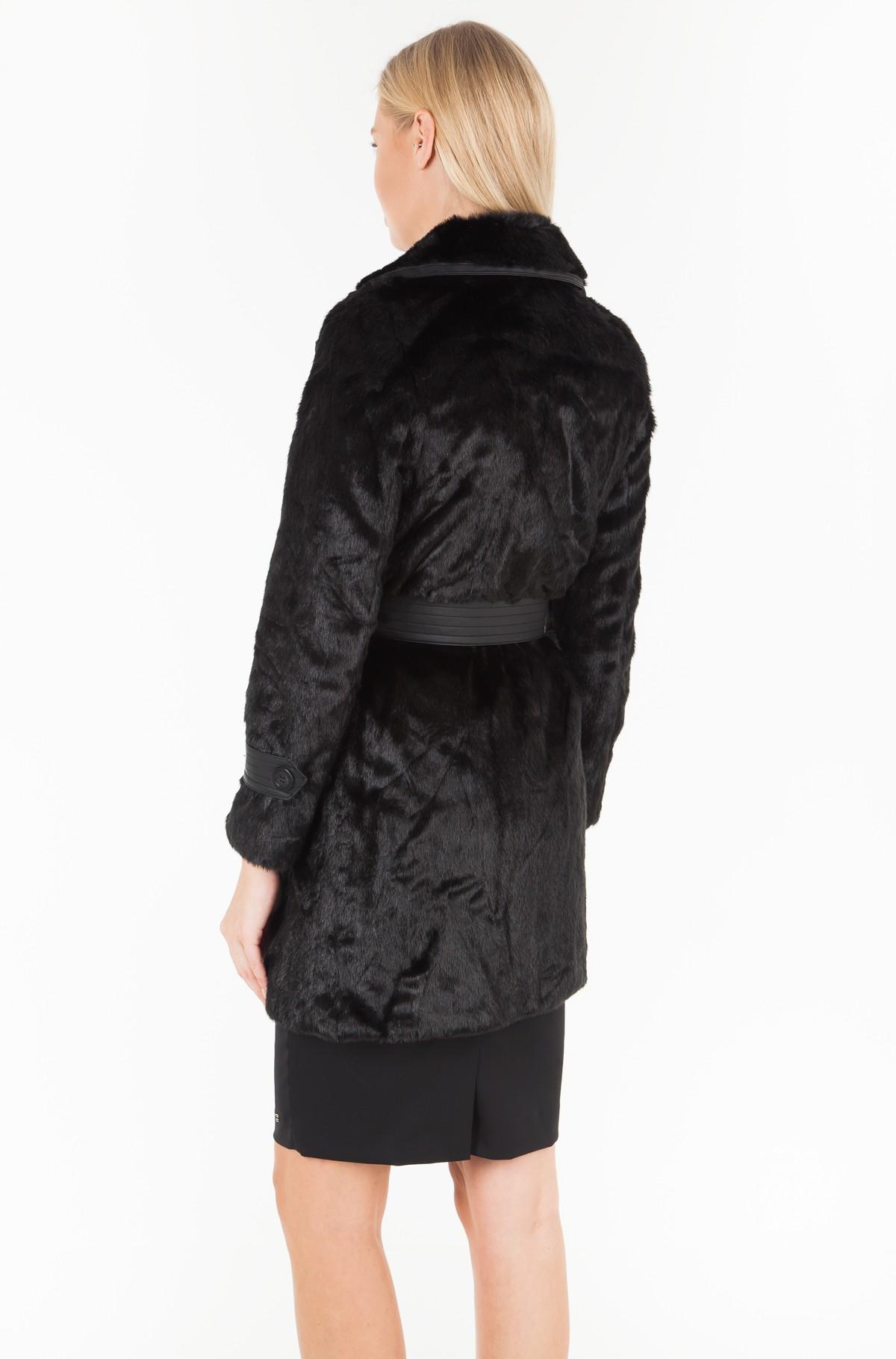Coat W84L68 WAPM0-full-2
