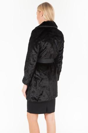 Coat W84L68 WAPM0-2