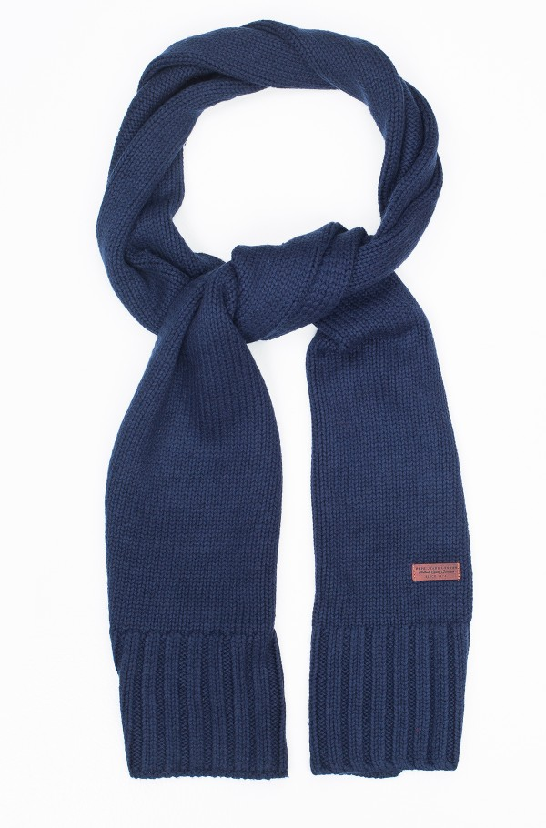 URAL SCARF/PM060120