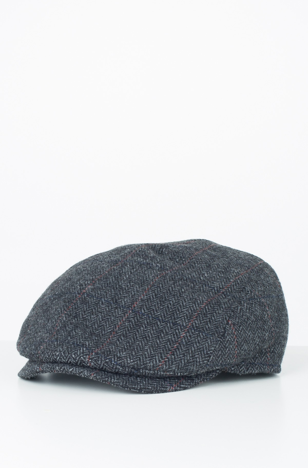 Tvido kepurė 350229-full-1