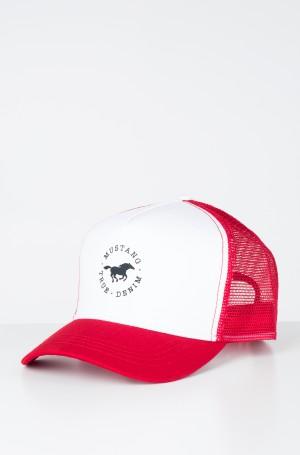 Cap MC9602-2