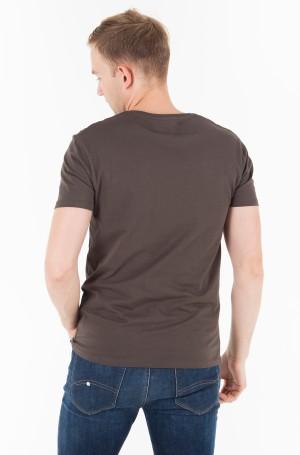 Marškinėliai OLAN MC 2837-2
