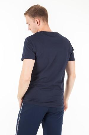 Marškinėliai SS TEE LOGO-2
