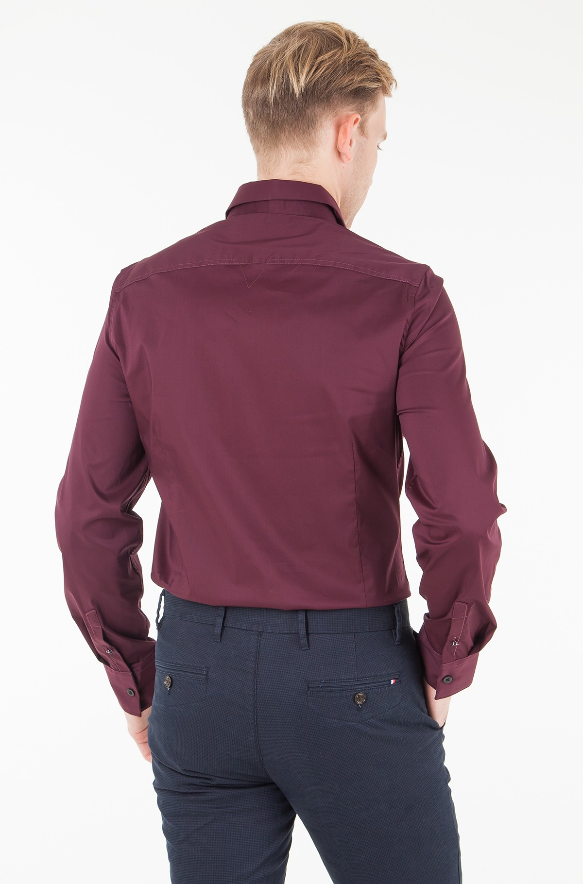 Marškiniai M84H41 W7ZK0-full-2