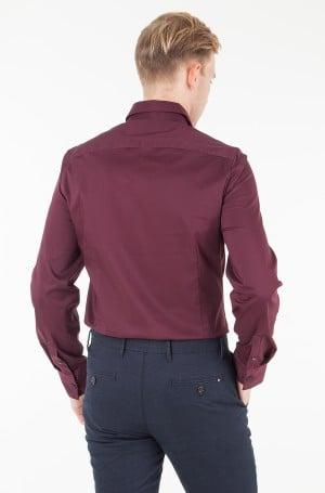 Marškiniai M84H41 W7ZK0-2