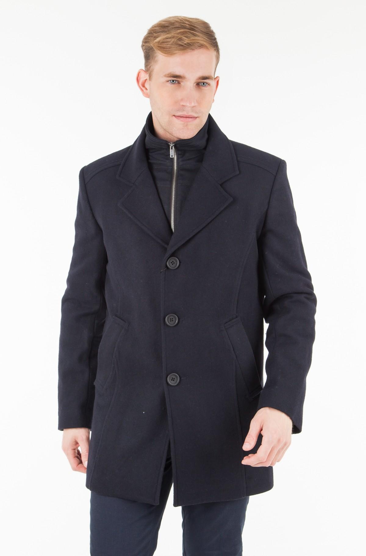 Paltas 150268-full-1