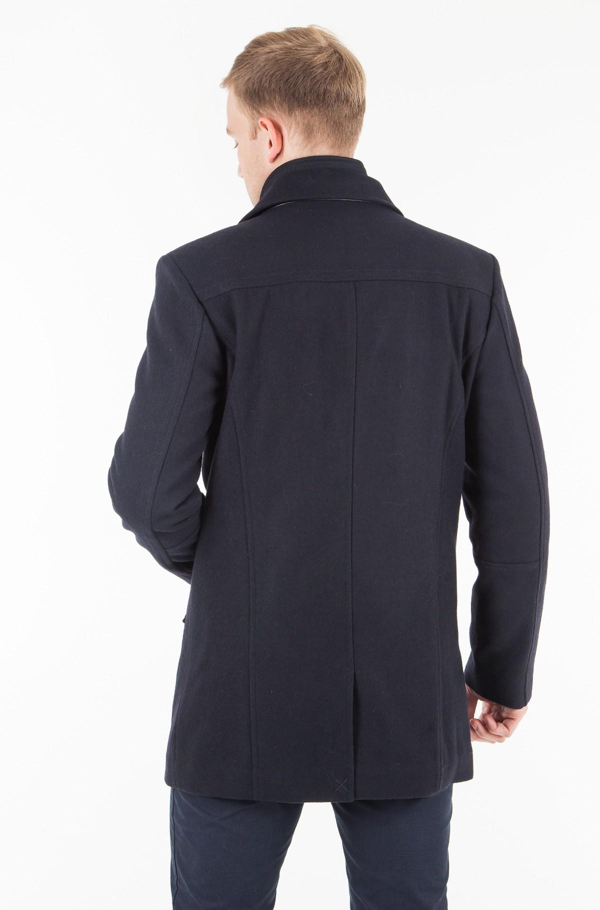 Paltas 150268-full-2