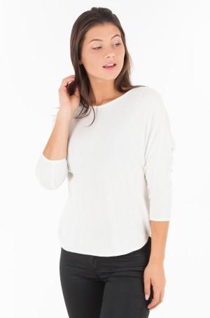 Sweater 1004744-1