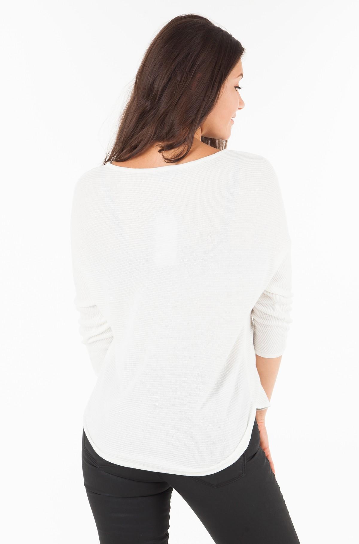 Sweater 1004744-full-2