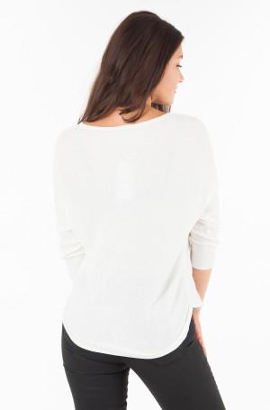 Sweater 1004744-2