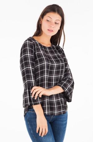 Shirt 2055679.09.70-1