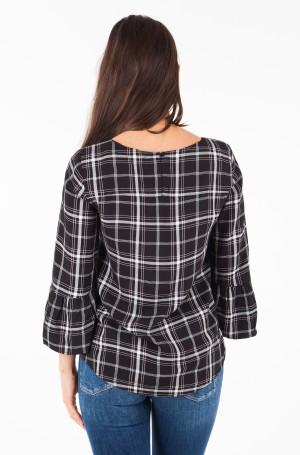 Shirt 2055679.09.70-2