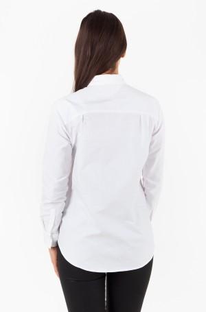 Marškiniai ICON GIRLFRIEND SHIRT LS-2