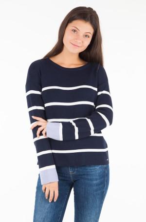 Sweater 1004747-1