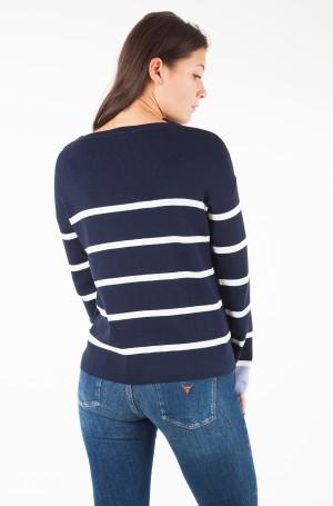 Sweater 1004747-2