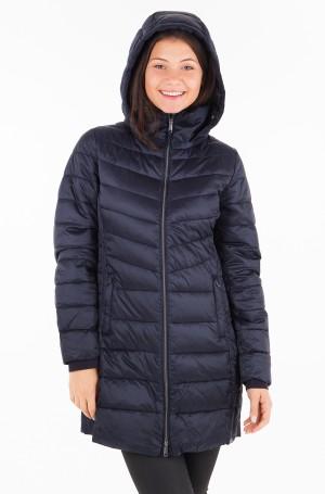 Coat 3555436.00.70-1