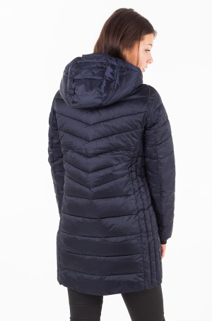 Coat 3555436.00.70-2