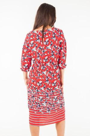 Suknelė 1005074-2