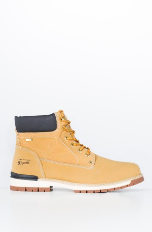 Boots 5885401-1