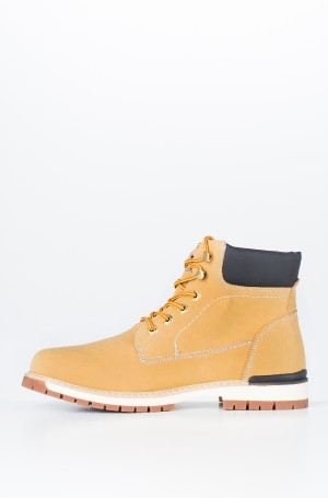 Boots 5885401-2
