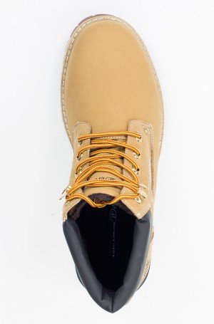 Boots 5885401-3