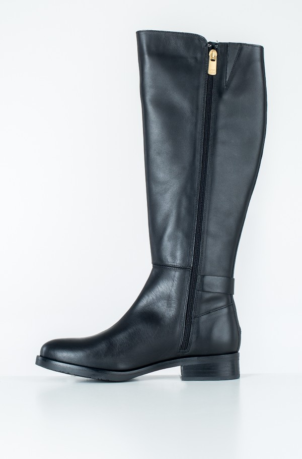 TH BUCKLE HIGH BOOT-hover
