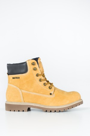 Hiking boots 5890101-1