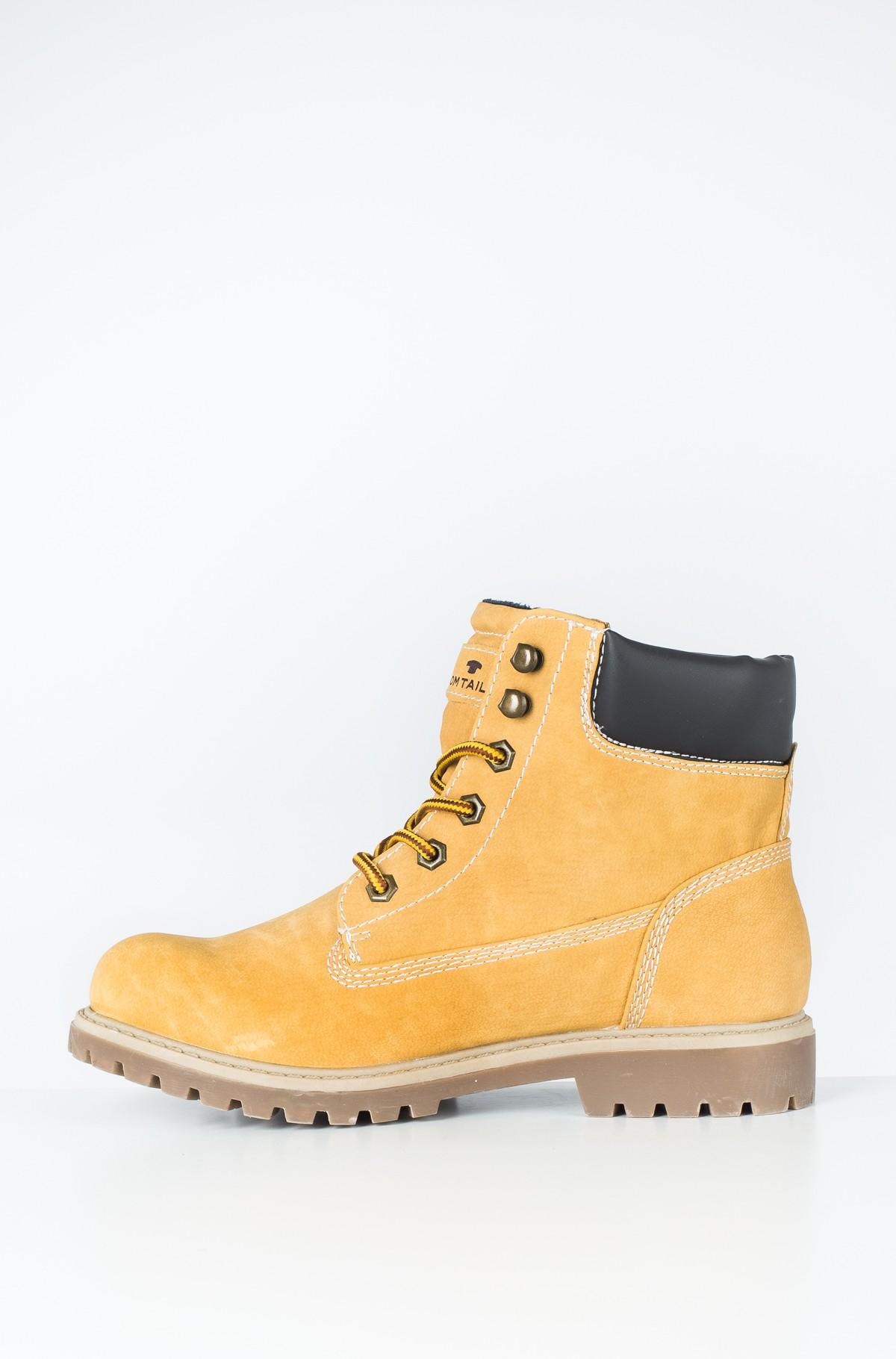 Hiking boots 5890101-full-2