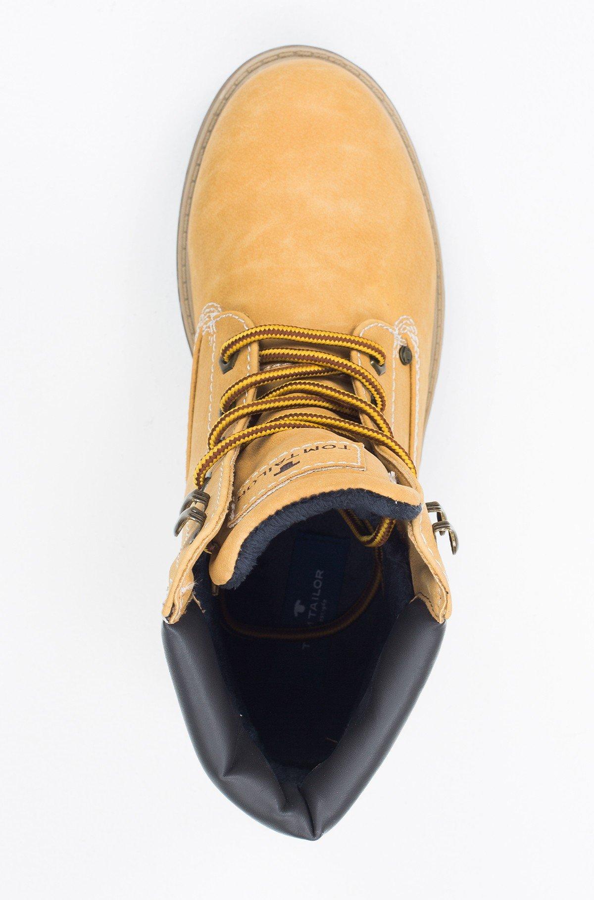 Hiking boots 5890101-full-3