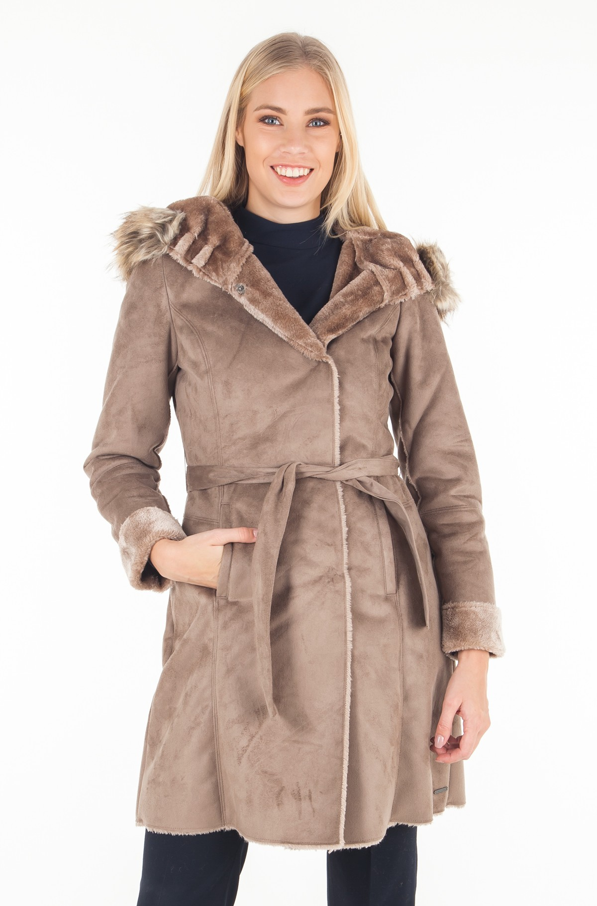 Coat Helio-full-1
