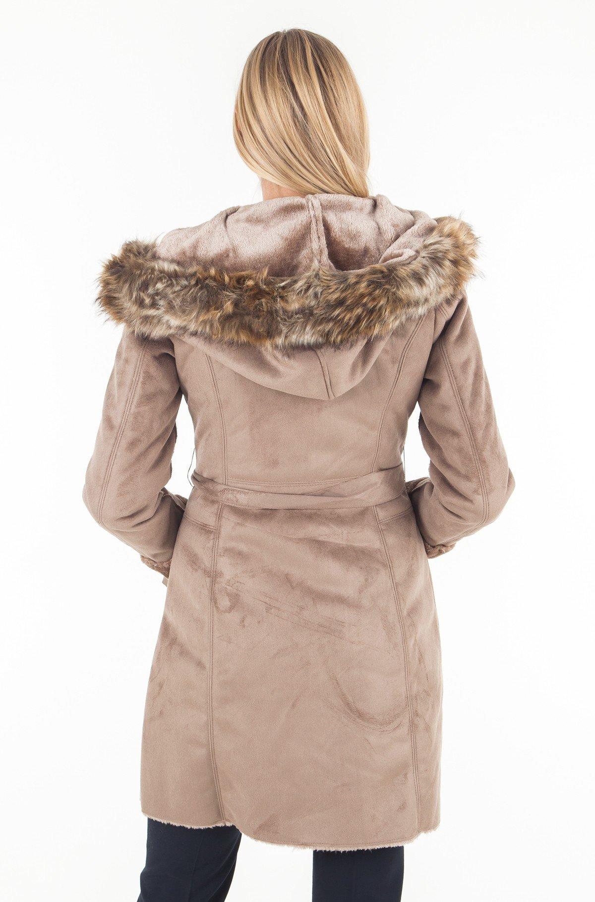 Coat Helio-full-2