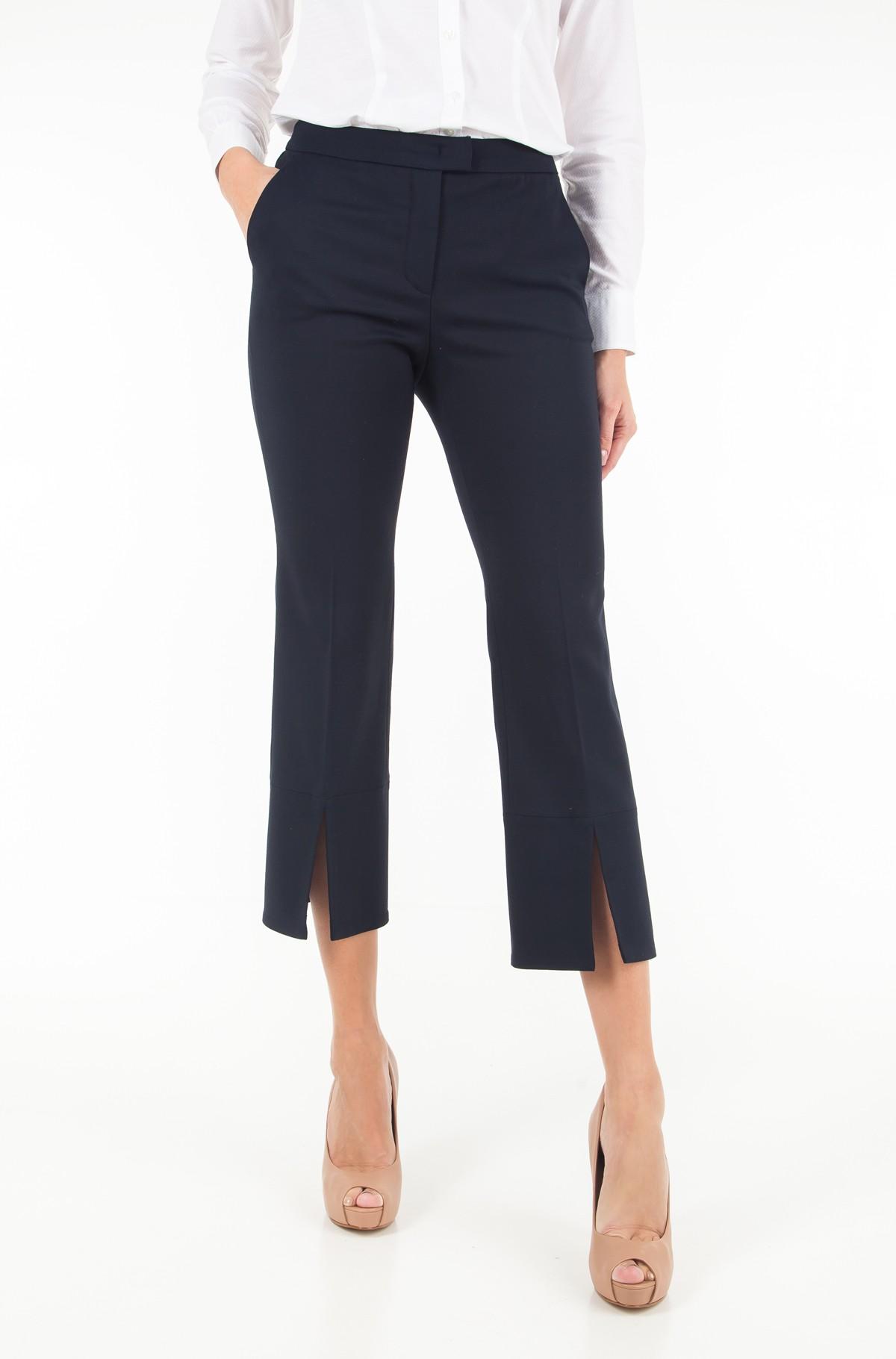 Trousers Pania-full-1